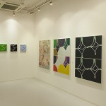 gallery_q_insta02